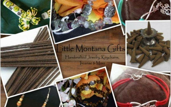 Little Montana Gifts by Little Montana Gifts in Great Falls