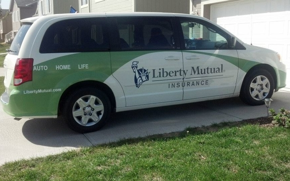 Liberty Mutual Auto >> Auto Insurance By Liberty Mutual Insurance Local Agent In Windsor