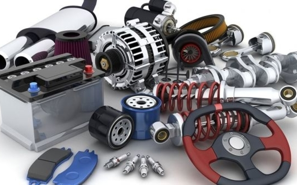 Aftermarket Auto Parts >> Aftermarket Auto Parts By Eye Deal Auto Powersports In
