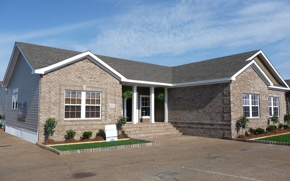 Hudfha Va Manufactured Home Foundation Certifications By Veteran