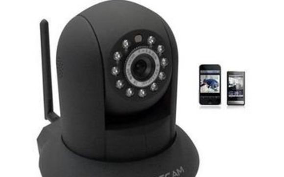 Security Systems by AARtech Canada Inc in Oshawa, ON - Alignable