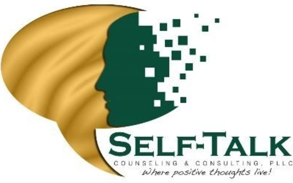 Drug Education Class by Self Talk Counseling & Consulting