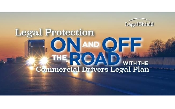 drivers legal plan phone number