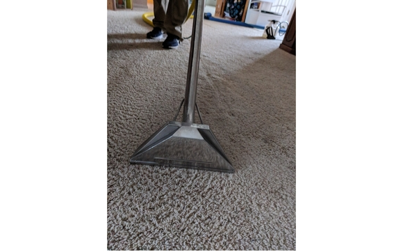 Carpet Cleaning By Jbp Carpet Cleaning In Greeley Co