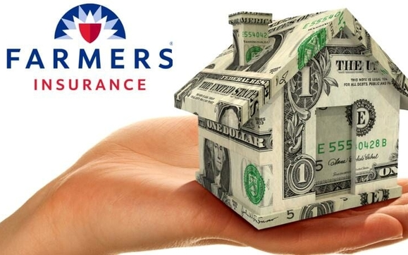 Farmers House Insurance >> Home Insurance By Peggy Carter Farmers Insurance Agency In Parker
