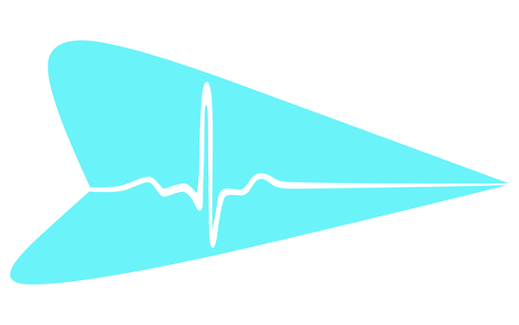 Remote Cardiac Monitoring Contract Service by Global