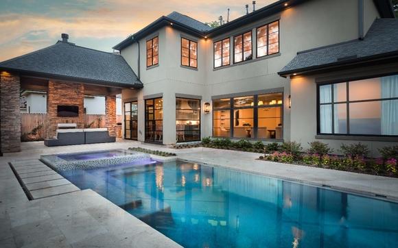 Houston Pool Builders by Downunda Pools in Humble, TX - Alignable