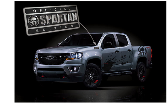 3d Emblems and Vinyl Graphics by Morgan Design and
