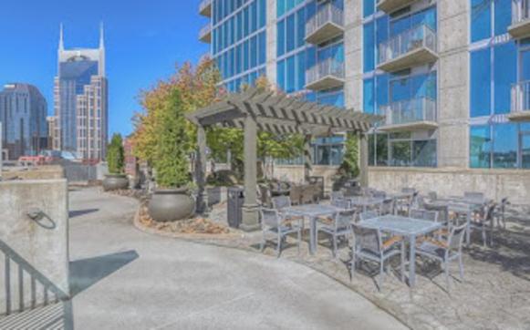 Nashville TN Real Estate & Merchants Google Juice by DIY