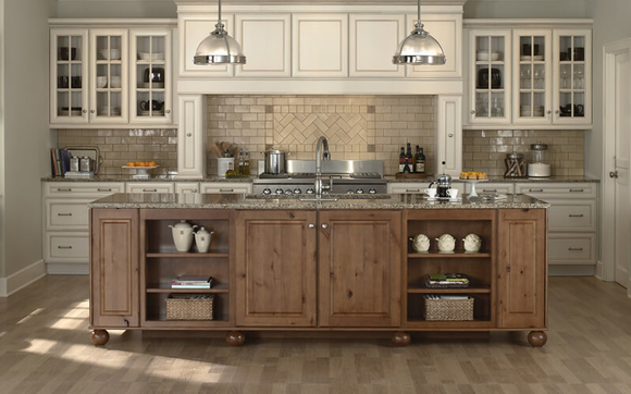 1535464903 norcraft cabinetry 1