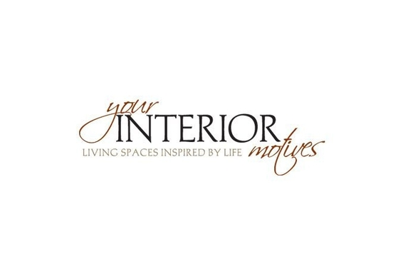 Design Services by Without Borders Design Boutique,LLC in ...