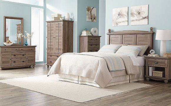 Bedroom Furniture by Just About Furniture in Columbus, OH - Alignable