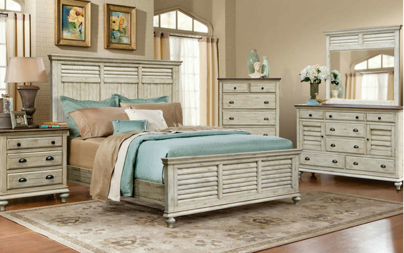 Contact Seaboard Bedding And Furniture