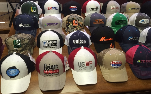 9fa234d3 1538435258 img 1906 copy. We custom-make promotional baseball caps for your  business.
