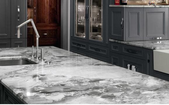 1539092024 Custom Granite Countertops Affinity Stoneworks And Designer Tile