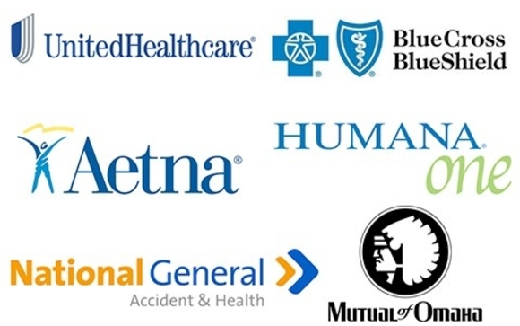 Health Insurance by HealthCare Insurance Broker in Black