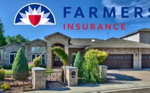 Farmers Homeowners Insurance >> Smart Plan Homeowners Insurance By Michaela Epes Farmers Insurance
