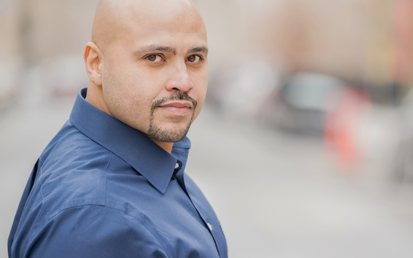 Headshot PACKAGES by Prolifik Images in Jersey City, NJ