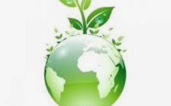 Free Webinarmelaleuca Online Wellness Store By Melaleuca The