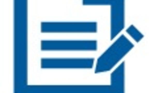 Tax Preparation by FBC, Canada's Farm & Small Business Tax