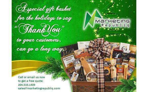 1543421025 gift baskets wpg