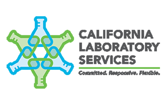Introduction by California Laboratory Services in Rancho Cordova, CA