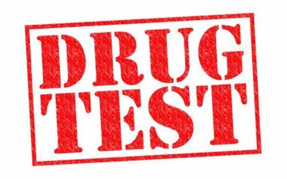 Probation & Court Ordered Drug Testing by National Drug