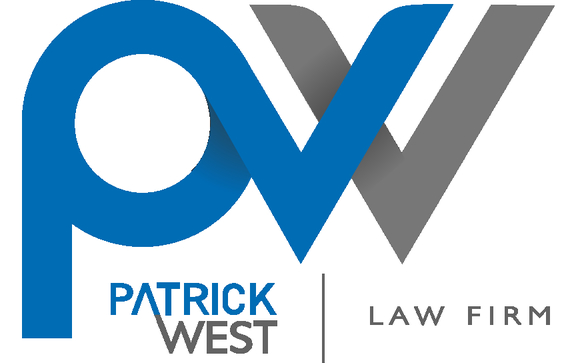 Bankruptcy by Patrick D  West Law Firm, PC in Fort Worth, TX