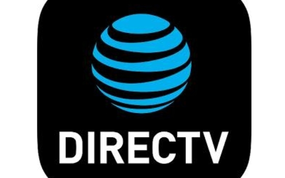 Direct Tv Cable And Internet >> Att Directv Satellite Internet Cable Tv Internet By