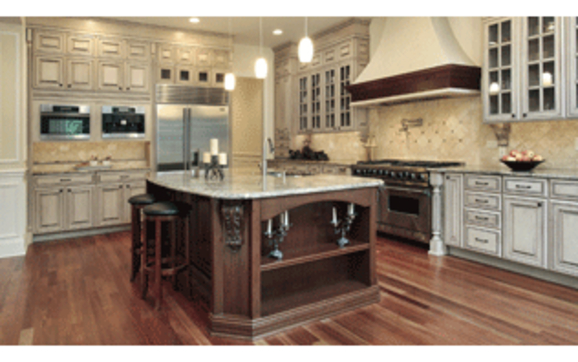 Wholesale Cabinet Store Nuform Cabinetry By Nuform Cabinetry