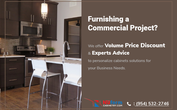 1545201758 Volume Price For Designer Contractor Dealers