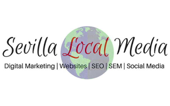 LOCAL SEO Package: 100 Internet Business Citations + Search