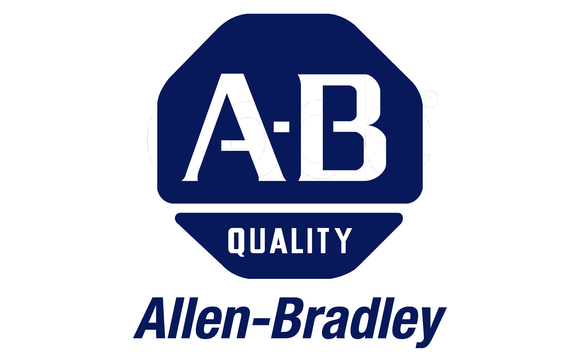 Allen-Bradley - Distributor by Platt Electric Supply in Grass Valley