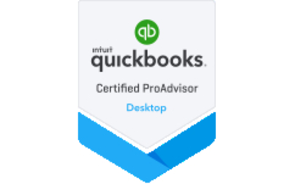 QuickBooks Training on Demand by QB Training Solutions LLC