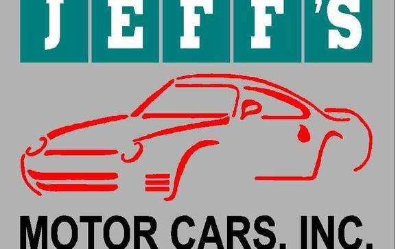 1549660557 2013 logo gray