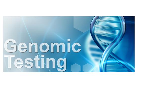 CGX Testing (Hereditary Cancer Screening) by Nowak Sales LLC