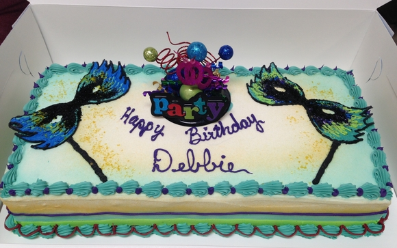 We Do All Kinds Of Cakes In Sizes And For Special Occasions Give Us A Call Today At 804 272 9952 Let Customize One Our Amazing