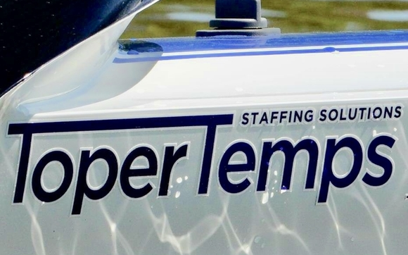 Employment Agency by Toper Temps Staffing in Mississauga, ON