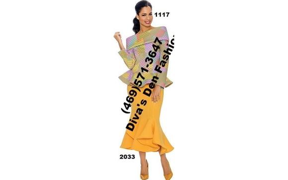Fashion Design Schools In Dallas Texas The Best Fashion In 2018