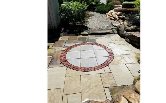 Landscape Design By Lowes Greenhouse, Florist U0026 Gift Shop In ...