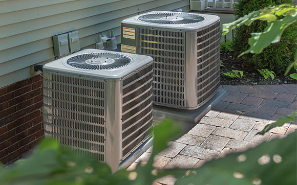 Estes Heating And Air Conditioning Jacksonville Fl