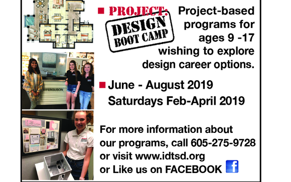 Project: Design Boot Camp by Institute of Design