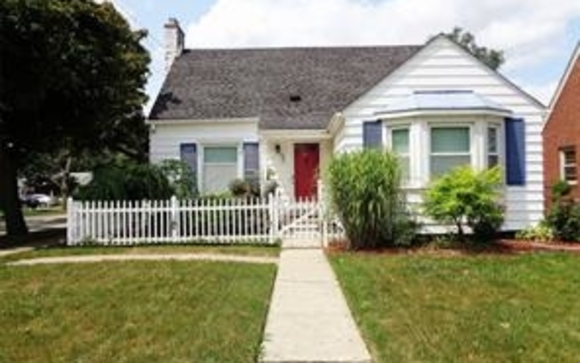 Call Me For A Free Market Analysis On Your Home By Mary Jo Dejulian