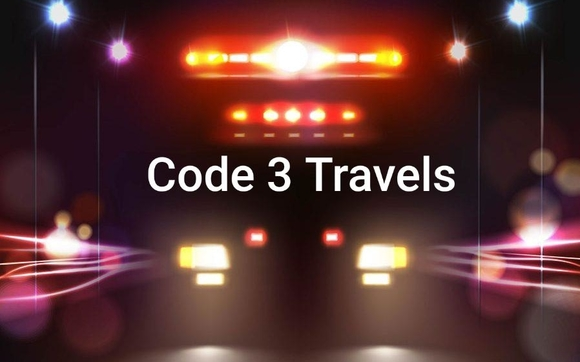 Travel Agent by Code 3 Travels in Jarrell Area - Alignable