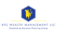 INSURANCE PRODUCTS AND SERVICES by BPG Wealth Management