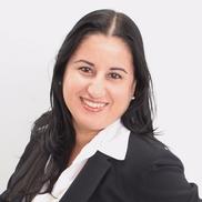 Maritza Munoz Realtor Centreville Va Alignable