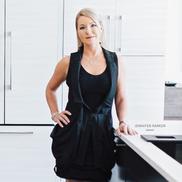 Jennifer Parker From Absolute Kitchen Bath