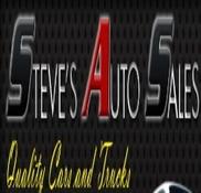 Steves Auto Sales >> Steves Auto Sales Billings Billings Mt Alignable
