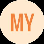 1511334316 my orange