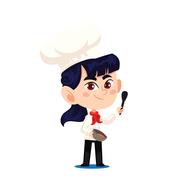 1503062944 La Cocina De Mama Doll
